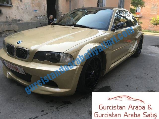 bmw-3-23-ci-coupe-4
