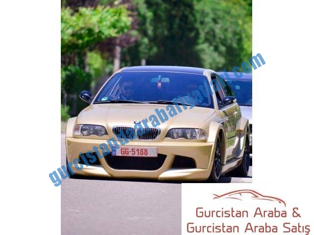 bmw-3-23-ci-coupe-8